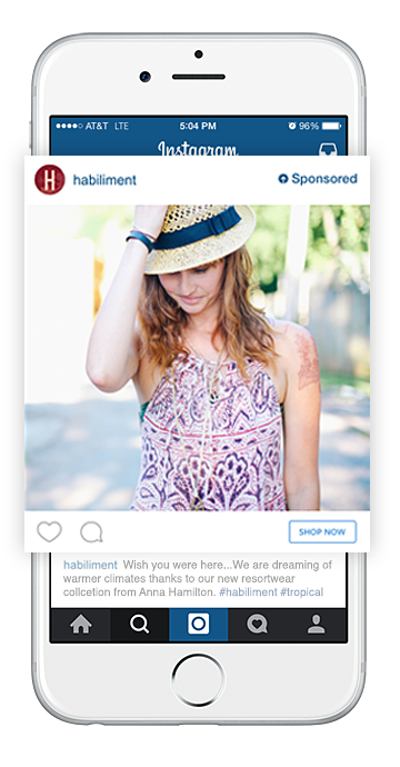 How To Get More Visible With Facebook Live - The Social Media Concierge